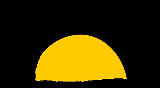 Ternyata, Ini Beberapa Cara Mengaplikasikan Sunblock yang Benar dan Tepat