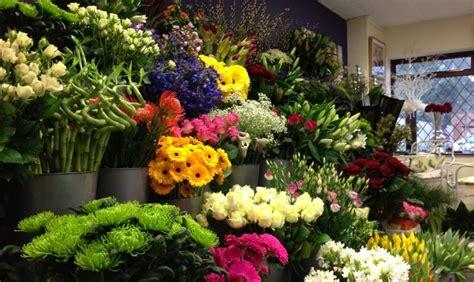 florist rekomended terdekat