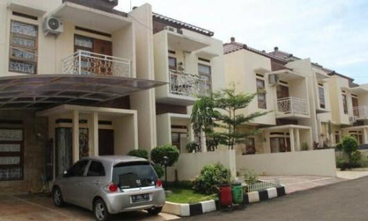 Panduan-Lengkap-Membeli-Rumah-Murah-Di-Jakarta