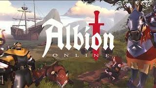 Game Online PC yang Ada di Android